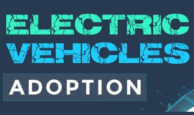 The Adoption of Electric Vehicles