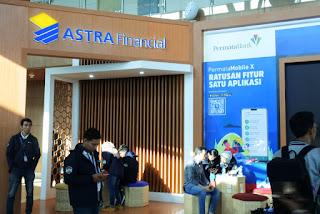 penawaran termurah di GIIAS 2019, pameran otomotif terbesar di Indonesia, hadiri GIIAS dapatkan kredit mobil murah, cicilan 0% di GIIAS, Astra Financial berikan penawaran melalui lembaga jasa keuangan