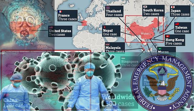 Αποτέλεσμα εικόνας για pandemia coronavirus