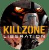 تحميل لعبة Killzone-Liberation لاجهزة psp ومحاكي ppsspp