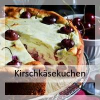 http://christinamachtwas.blogspot.de/2016/01/christinas-kirsch-kasekuchen-ohne-boden.html