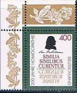 200 jahre Homöopathie samuel hahnemann