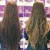 Vlogandinho: Fiz Ombré Hair