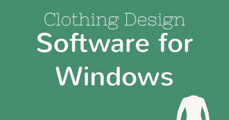 Free Design Software Online - Desain Terbaru Rumah Modern