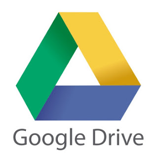 Download Software Google Drive