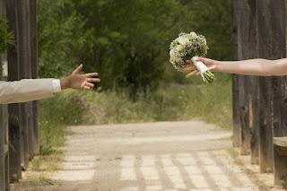 هل للحب مدة صلاحية وهل يموت بعد الزواج؟