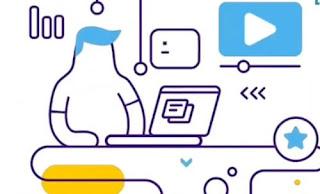 Cara Membuat Website Sendiri Tanpa Hosting Berbayar