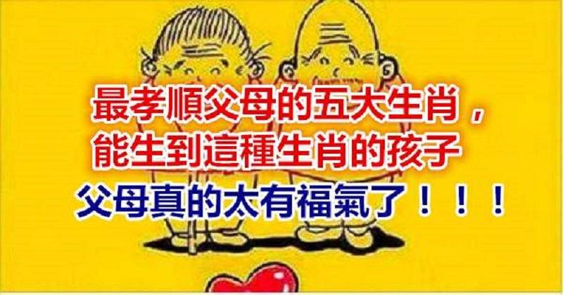 http://www.sharetify.com/2016/05/blog-post_8.html