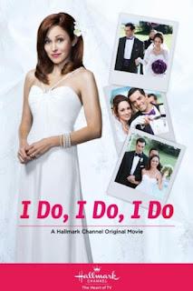 I Do I Do I Do (2015)
