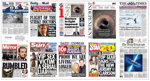 front pages 12-02-16