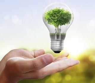 17+ Contoh Teknologi Ramah Lingkungan