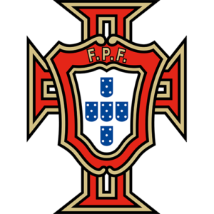 Portugal Kits and Logo Dream League Soccer 2018-2019