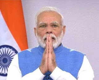 PM-Narendra-Modi-with-CMs