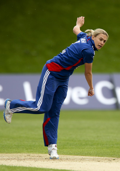 Laura Marsh Latest Hd Wallpapers 2013 All Cricket Stars