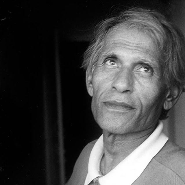 pictures of alibaba sindhi shortstory writer