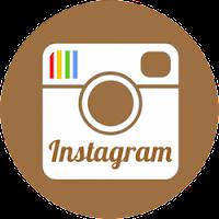 https://www.instagram.com/dive_bus_curacao/