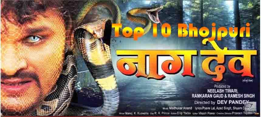 Nag Dev Poster wikipedia, HD Photos wiki, Nag Dev - Bhojpuri Movie Star casts, News, Wallpapers, Songs & Videos
