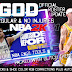 NBA 2K21 2KGOD OFFICIAL ROSTER UPDATE (Regular & No Injuries) Packed With Glitch Theme & | 04.28.21