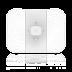 Ubiquiti Airmax LiteBeam 5AC Gen2