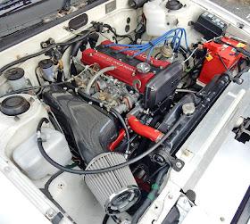 Car Engineering - Mengenal Jenis Mesin Mobil Berdasarkan Konfigurasinya