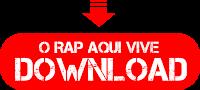 http://www.mediafire.com/file/7cce1fada3d97js/Imperfeito+%28Ft.+Kiamo+The+Real+G%29.mp3