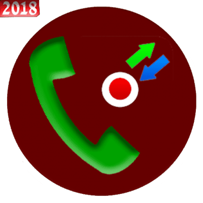 All Call Recorder 2019