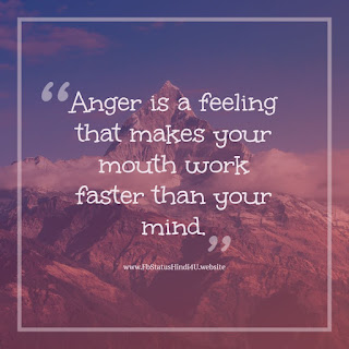 angry quote about relationships