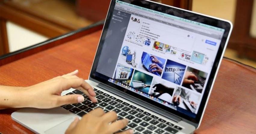 Más de 2 mil jóvenes ganaron becas de innovación y transformación digital