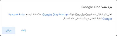 buy-storage-space-in-Google One-Google Drive