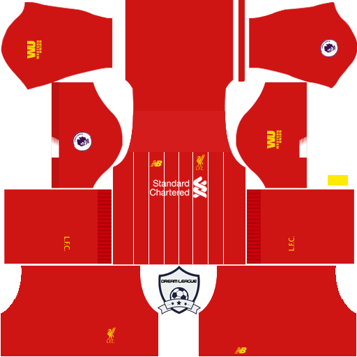 liverpool-2019-20-home-kit-dls-19-fts-15