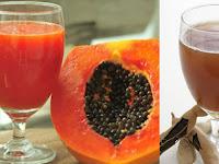 Cara Terbaru Ini Dia Minuman Alami Pelancar Haid! Perlu Tau nih Bagi yang Menstruasinya tidak lancar