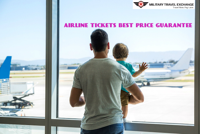 Military travel exchange last minute flights military for Fly now and pay later