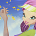 Clip World of Winx: Jump into the fun