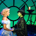 Wicked The Musical Review in Singapore