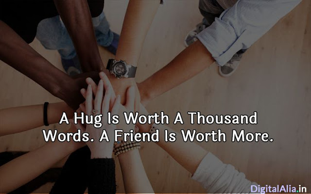 friendship day wishes to best friend images