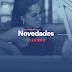 Novedades Viernes España (20-07-2018)