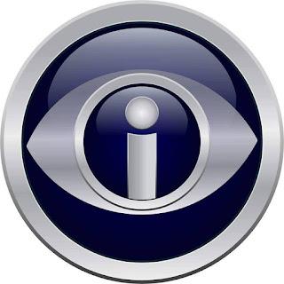 Itapema TV
