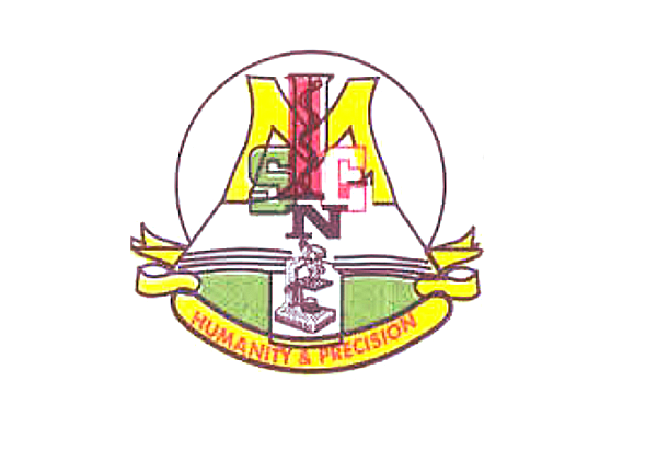 Medical Laboratory Science Council Nigeria Mlscn