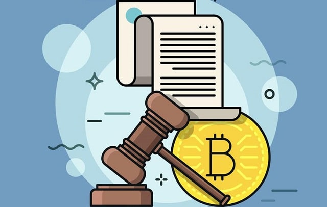 cryptocurrency regulations worldwide bitcoin block crypto legislation