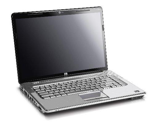 Tips Aman Membeli Laptop Bekas