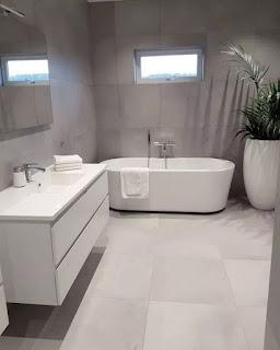 motif keramik lantai kamar mandi 2