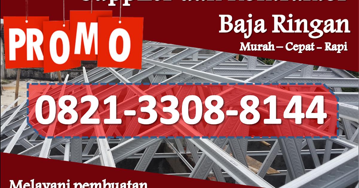 Baja Ringan Terbaik Kaskus Rekomended Telp Wa 0821 3308 8144 Merk Tasso Klaten