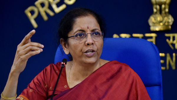 Union Finance Minister Nirmala Sitharaman to unveil special package for India,www.thekeralatimes.com