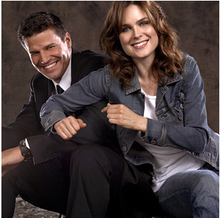 booth and bones relationship episodes cast