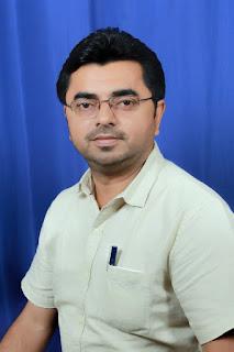 अभाविप से जुडे नेता बने मंत्री, भाजपा जिलाध्यक्ष का बढेगा कद