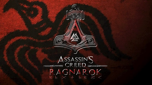 إشاعة : جزء سلسلة Assassin's Creed القادم في عصر الفايكنج