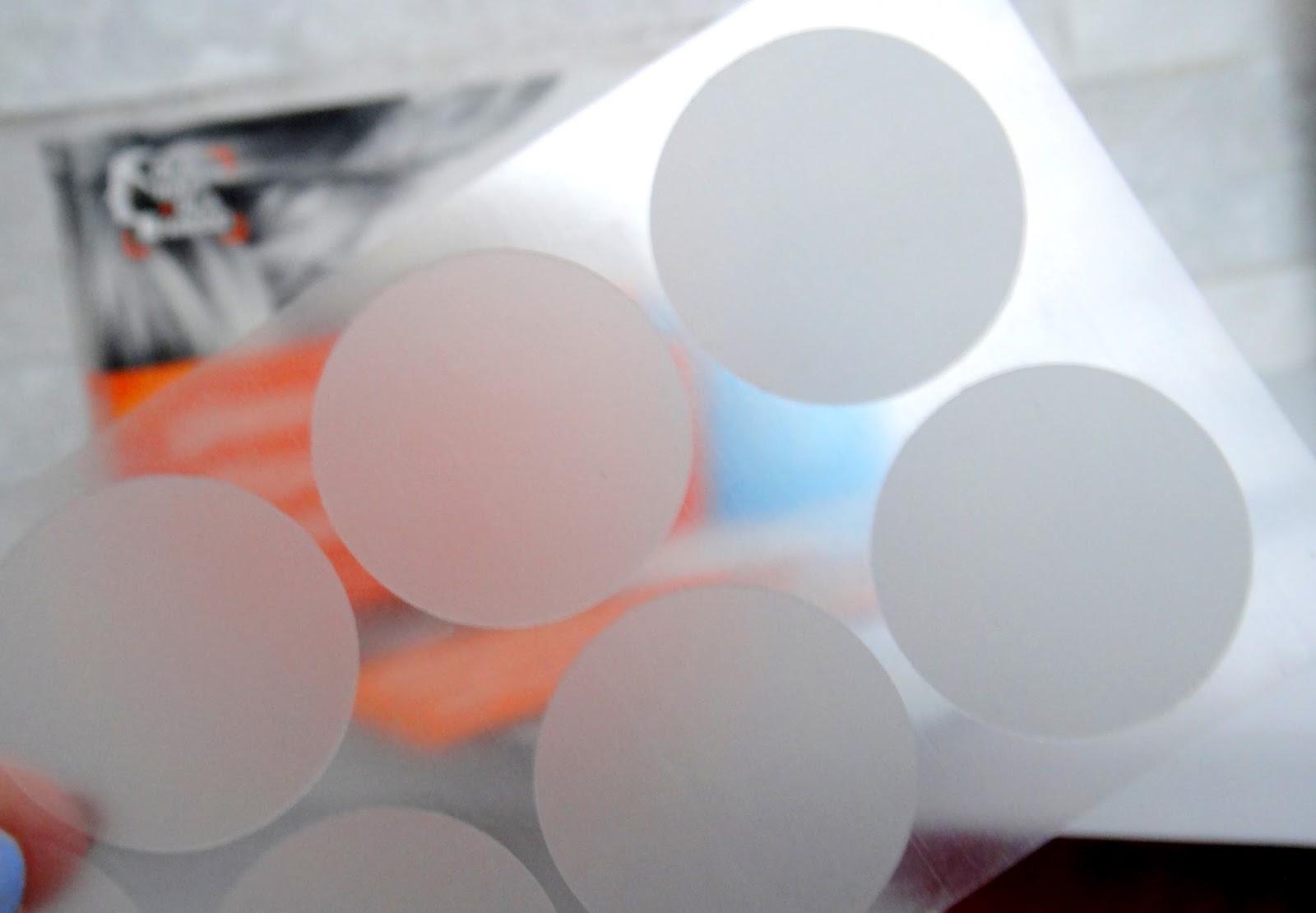 plastry antykoncepcyjne wypadanie włosów