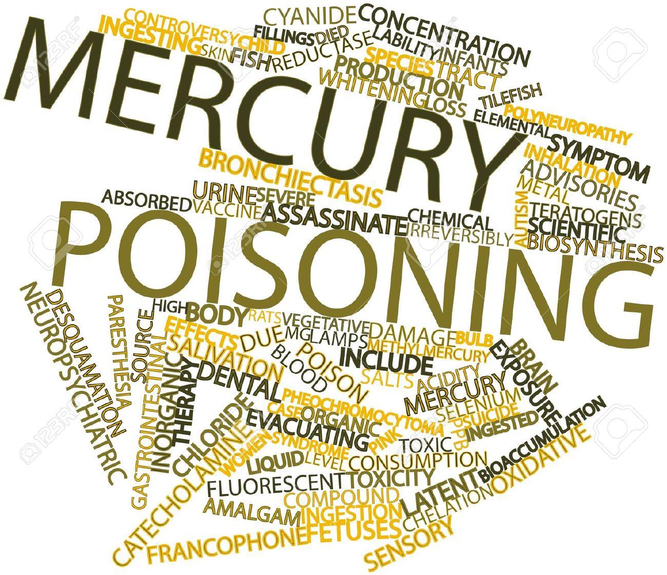 Skipjack Tuna Mercury Poisoning Symptoms - Tuna Skipjack Frozen