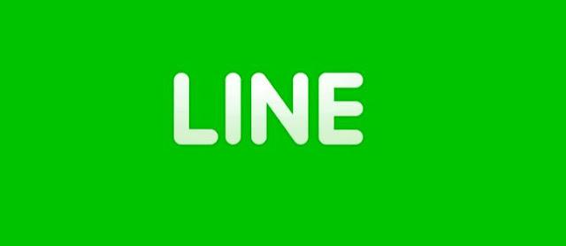تحميل برنامج لاين للمكالمات و الرسائل المجانية Free Line الاصدار الاخير 2017