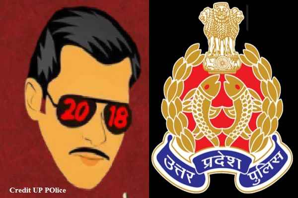 up-police-funny-dialogue-at-the-end-of-year-2017-trending